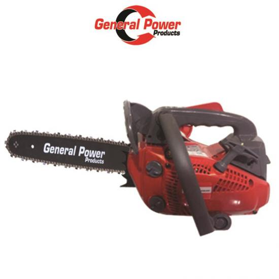 General Power GP-250 Motorlu Testere