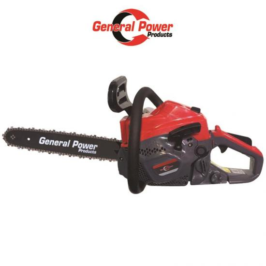 General Power GP-410 Motorlu Testere